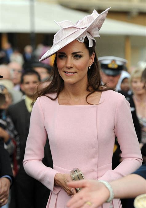 Princess Kate | duchess kate duchess kate recycles emilia wickstead dress