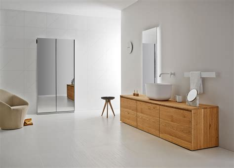 Strato Bathroom Furniture Set 07 Vanity Units From Bathroom Furniture Set