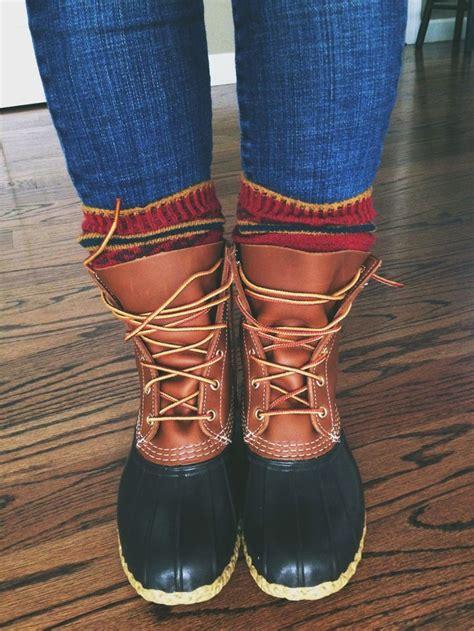 6 inch bean boots 31 popular 6 inch bean boots sobatapk