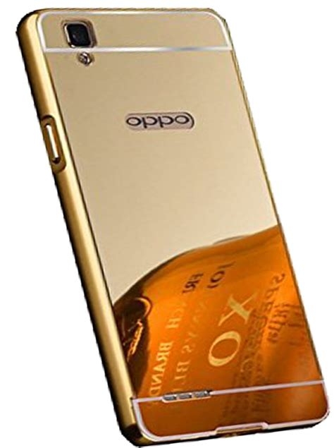 Cover Oppo F1 Plus 3 oppo f1 plus cover by bm golden buy oppo f1 plus cover