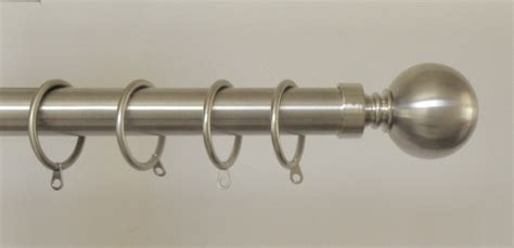 custom made curtain rods ready made curtains cheap curtains online custom made