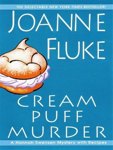 strawberries chocolate murder an oceanside cozy mystery book 19 volume 19 books 17 best images about joanne fluke mystery recipes on