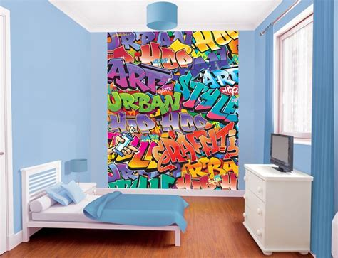 graffiti wall art bedroom best 25 graffiti wall art ideas on pinterest graffiti b