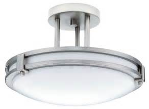 Fluorescent Kitchen Lighting Kitchen Lighting Fixtures Knowledgebase