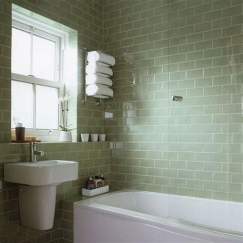 Bathroom Tiles Ideas Uk by 10 Spacious Ideas For Small Bathroom Design And Decor
