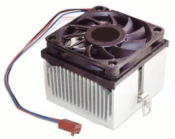 what is heat sink in computer fan and heatsink or electrical engineering
