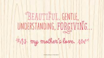 quotes for mother s day 35 adorable quotes about mothers