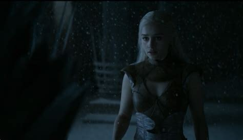 house of the undying a clash of perspectives roundtabling season two of game of thrones part 2 corona