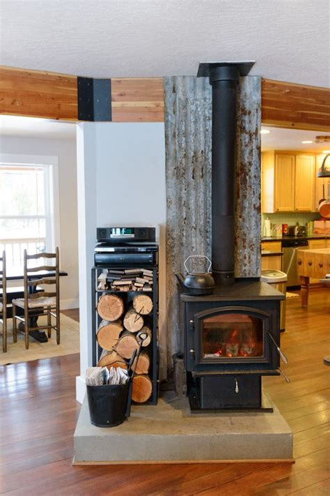 wood stove ideas living rooms wood stove on back porch grand gas stove decorating ideas for charming living room eclectic