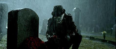 discuss zack snyder films cinematography movies