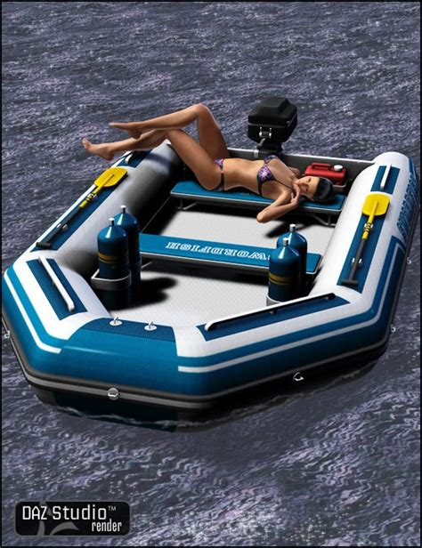 large inflatable boat pin saturn inflatable boats kayaks rafts lowest prices in