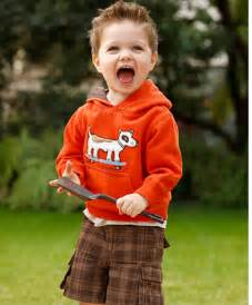 toddler boy dress clothes reasons to buy trendy gifts for toddler boys