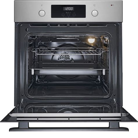 multifunction microwave oven stainless steel whirlpool absolute akp 7460 ix built in oven in stainless