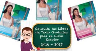 Libros De Texto Gratuitos 2016 2017 Diario Educacin | libros de ingl 233 s para secundaria diario educaci 243 n