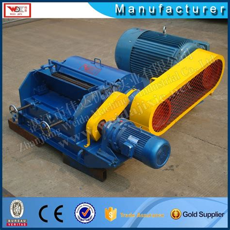 rubber st machine malaysia malaysia waste tyre recycling machine tire shredder for