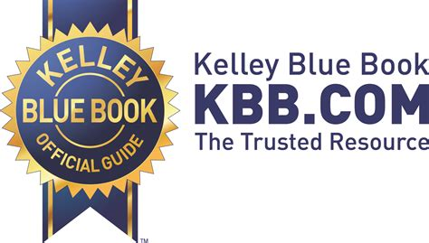 kelley blue book used cars value calculator 2009 toyota sienna electronic toll collection kelley blue book logos