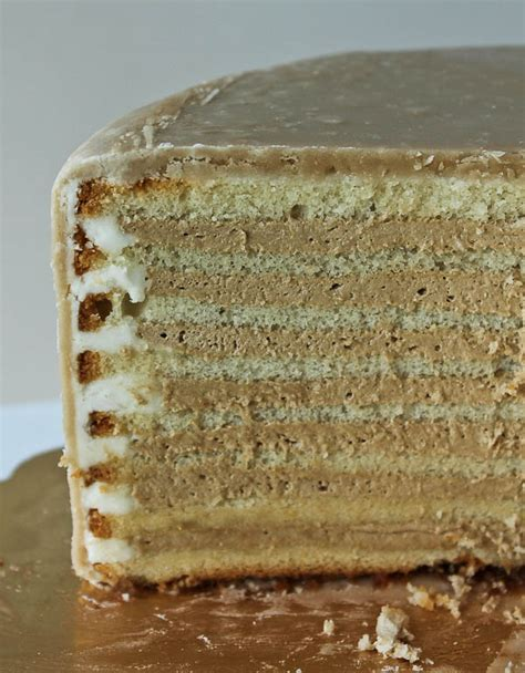 a cake for the holidays the culinary cellar