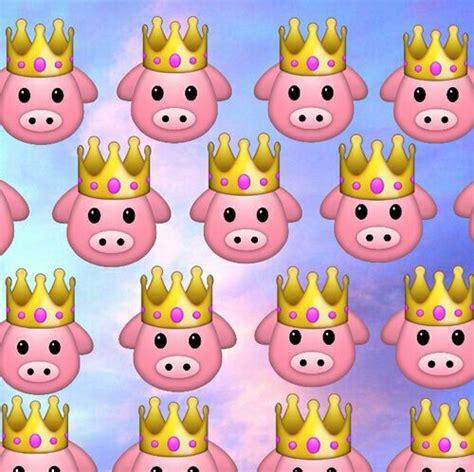 Emoji Pig Wallpaper | poop emoji wallpaper images