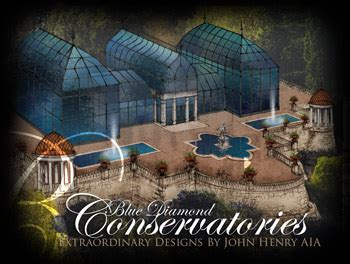 Sunroom Manufacturers Usa conservatories swimming pool enclosures custom conservatory luxury sunrooms