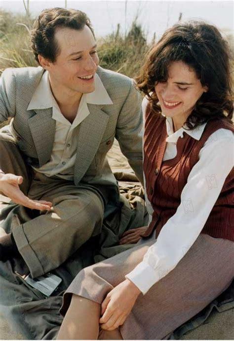 film une romance italienne photo de stefano accorsi une romance italienne photo