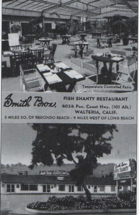 Gardena Ca History 1000 Images About South Bay California Torrance Redondo