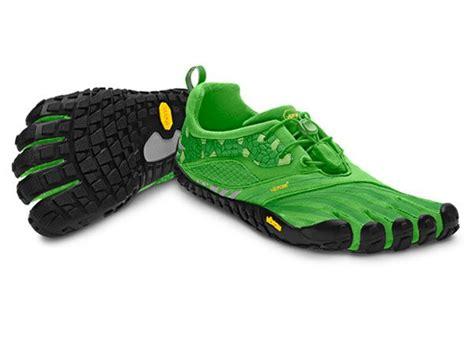 minimalist ls trail running minimalist shoes for spyridon ls