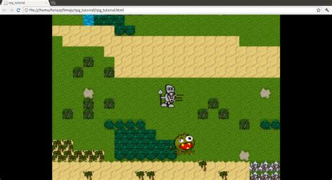 html game tutorial for beginners create a mobile html5 rpg for beginners html5 game