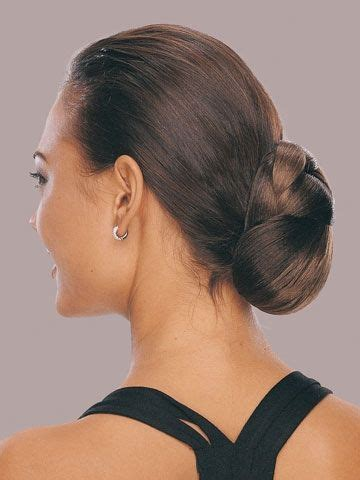 dance small bun with braid hairpiece 17 best images about bridal hairpieces on pinterest updo