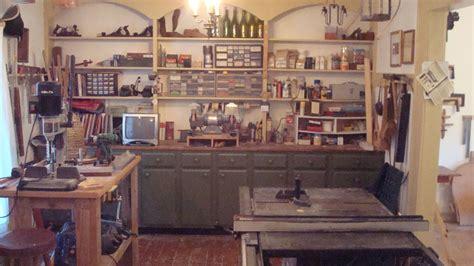 woodworking store atlanta  woodworking
