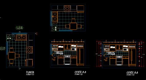 kitchen cabinet cad blocks great autocad kitchen cabinet blocks greenvirals style