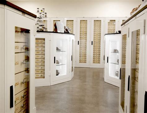 museum storage cabinets spacesaver intermountain