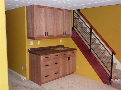 cabinets for basement basement cabinets by friesen lumberjocks