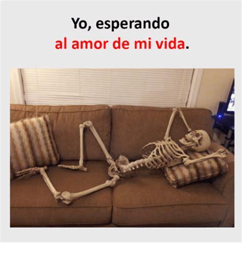 imagenes chistosas de esperando al amor de mi vida 25 best memes about al amor de mi vida al amor de mi