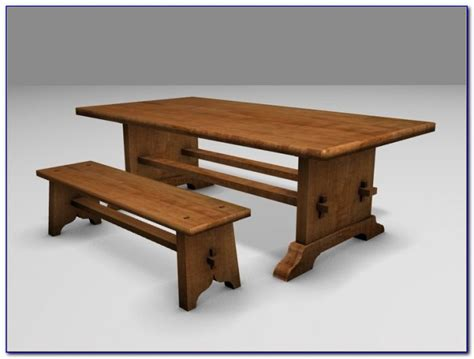 beginnings trestle table with benches beginnings trestle table with benches bench home
