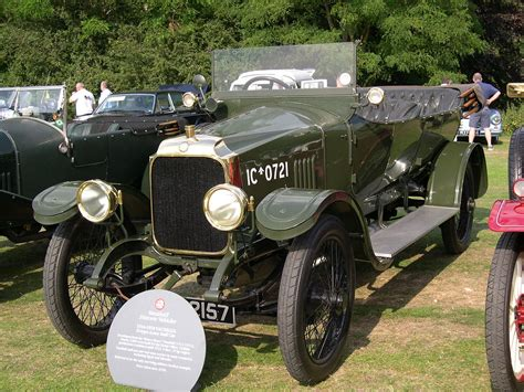Vauxhall Car Types by File 1914 Vauxhall D Type Staff Car 4324642293 Jpg