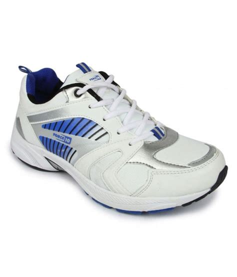 liberty sports shoes price in india liberty sports shoes price 28 images liberty blue