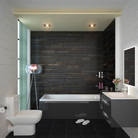 sonix grey  bath suite buy   bathroom city