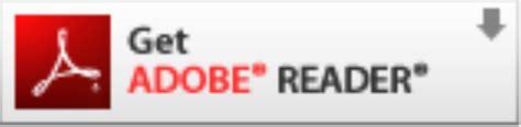 9 get adobe reader icon images adobe pdf reader icon