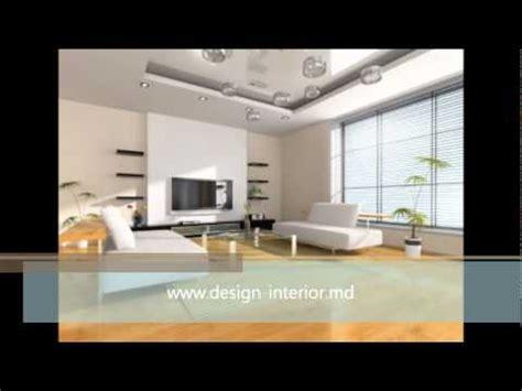 design interior youtube design interior moldova chisinau calea orheiului youtube