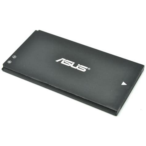 Baterai Asus Zenfone 4 baterai asus zenfone 4 mobile 1540mah c11p1404