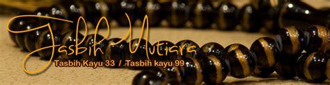 Tasbih Mutiara Warna tasbih mutiara distributor grosir baju murah tanah abang sainah collection ba