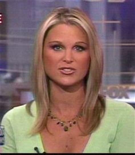 juliet huddys hair 1000 images about juliet huddy on pinterest foxs news