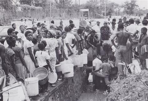 history  jamaica wikiwand