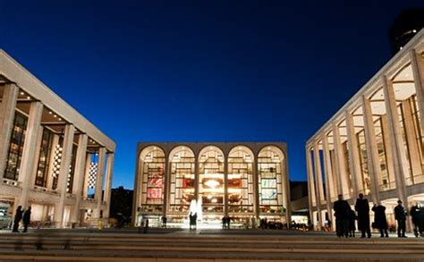 lincoln center summer festival lincoln center summer slate continues tradition of arts