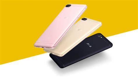 Spotlite Zenfone 3 Max deal alert asus zenfone 4 max lite price drop noypigeeks