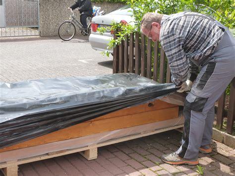 carport montageservice carports rehm montageservice