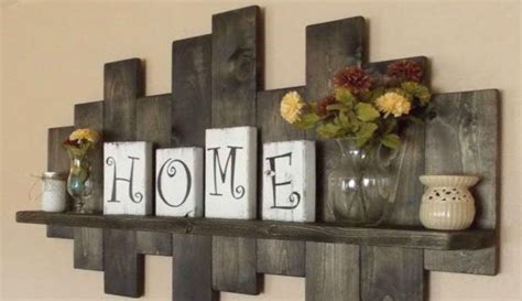 pinterest home decor fall pinterest home decor fall 28 images 28 pinterest home