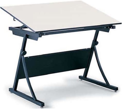 Drafting Tables Drafting Table Adjustable Drafting Table Adjustable Drafting Table Plans