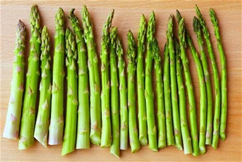 Does Asparagus Detox Your System by Why Does My Urine Smell Like Sulfur New Health Advisor