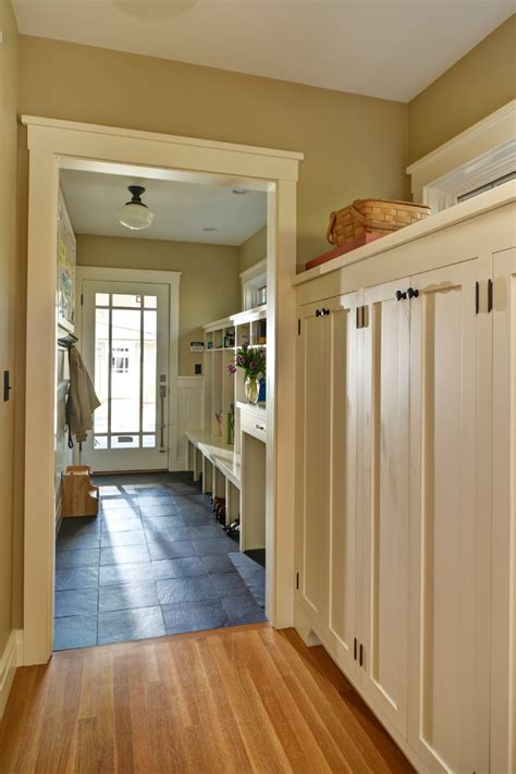 schoolhouse bench schoolhouse lighting kitchen traditional with desk glass canisters island kitchenaid